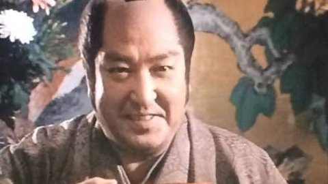 【訃報】名和宏さん死…