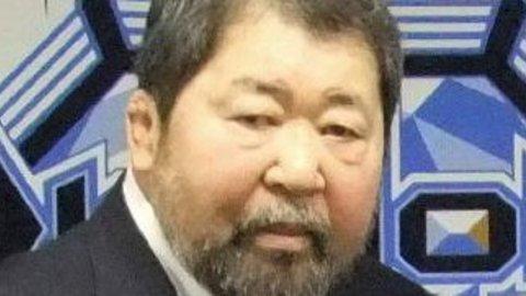 【訃報】マサ斎藤さん…