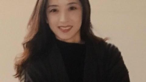 【訃報】仁和令子さん死去 60歳 女優「必殺シリーズ」などの時代劇に出演  まとめダネ!
