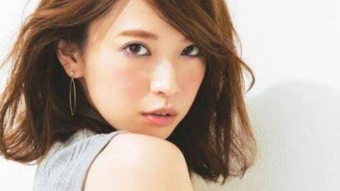 【熱愛】宮田聡子って…
