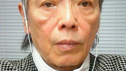 【訃報】成田賢さん死…