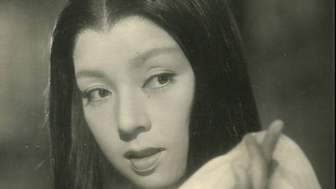 黒澤 映画 女優