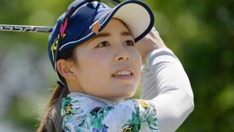 【訃報】女子ゴルフの…