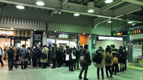 ソフトバンク牛丼無料…