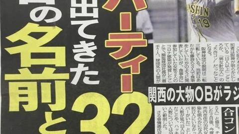関西テレビ20代女子…