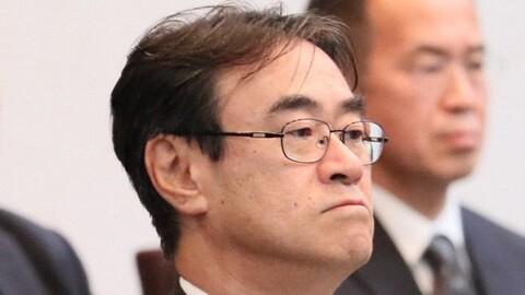 安倍首相、黒川氏辞職…