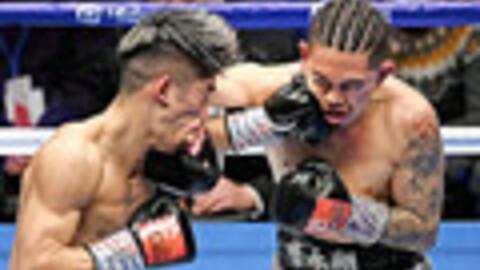 【違反】ボクシングT…