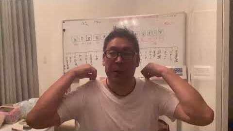 【動画】立花孝志さん…