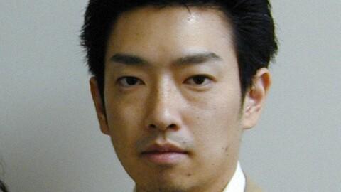 【辞任】小林賢太郎氏…