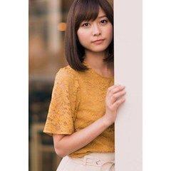 壁と久冨慶子