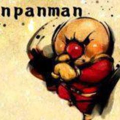 猫将軍さんのプロフィール・作品は?「アンパンマンのキャラクターを格ゲー風に描いてみた」の人