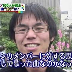 松岡伸矢くんではなくAKBオタのコンビニ店員の説が浮上 卒アルまででてくる  まとめダネ!