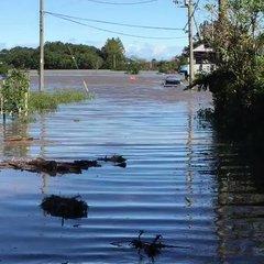 川越 市 浸水