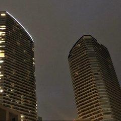 これはひどい】武蔵小杉のタワーマンションが台風19号で冠水や