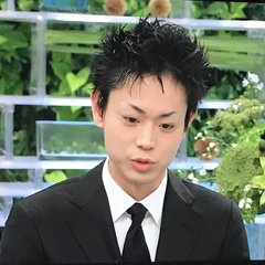 菅田将暉さんの眉毛が短い理由は?あさイチに生出演 3年A組