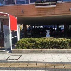 死亡 子供 事故 サンルーフ 広島