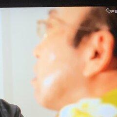24時間テレビ 志村けん役は誰?相川裕滋さんが似ていると話題に ...