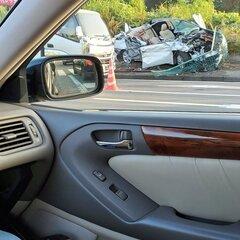 八千代市 交通事故