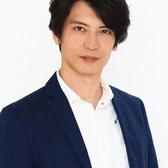 の 昭 俳優 窪寺