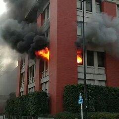 どこ 横浜 火事 横浜市の火事、火災情報