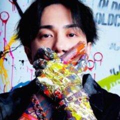 【衝撃】LiSAの夫・鈴木達央さん、自殺未遂! 人工呼吸器がつけられ、生死をさまよう状態!「ヤフコメのコメントが怖い たっつんの命を奪わないと気が済まないのかな?」