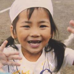 【胸糞】旭川女子中学生いじめ事件 遺族が手記公開!教頭「1人の被害者のために10人の加害者の未来をつぶしていいんですか!」