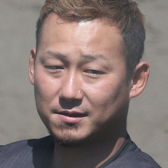 【賛否】日ハム 中田翔 巨人へトレード案件、巨人ファンから賛否!「コンプラのかけらもない球団やね」「凄い中田翔の件モヤモヤするんよな。」