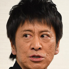 【炎上】ブラマヨ吉田がコロナで暴言! 反対意見の医師らと一般ツイッター民に「去れよカス」炎上!「考え方が違う人にはそんな口調になっていいのか?」