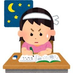 【教育】子供が算数の…