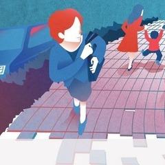 【悲報】ロスジェネ 独身女性の老後は貧困化!「うすうす感づいてはいたけど…ってやつですかね。」